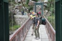 Wei Inca Trail March 27 2014-4