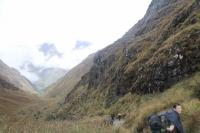Wei Inca Trail March 27 2014-5
