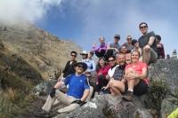 Wei Inca Trail March 27 2014-6