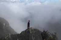 Wei Inca Trail March 27 2014-7