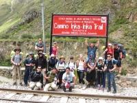 Peru trip March 27 2014-2
