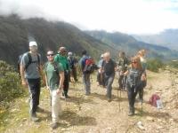 Peru trip May 04 2014