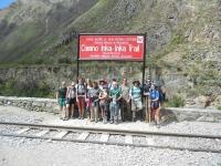 Raina Inca Trail May 02 2014-3