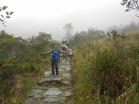 Raina Inca Trail May 02 2014-4