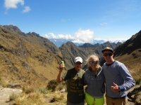 Machu Picchu travel May 31 2014-1