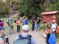 NADYA Inca Trail May 01 2014-3