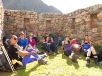 NADYA Inca Trail May 01 2014-5