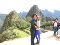 Peru vacation May 01 2014-2