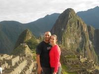 Sylvia Inca Trail June 10 2014-3