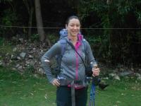 Peru vacation June 10 2014-5