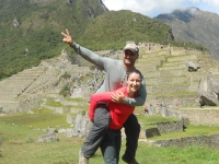 Peru vacation June 10 2014-7