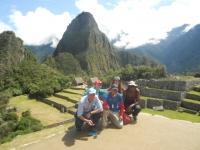 John-Gerard Inca Trail March 21 2014-3