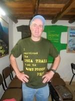 John-Gerard Inca Trail March 21 2014-6
