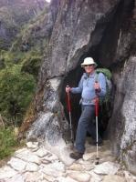 Peru travel August 26 2014-4