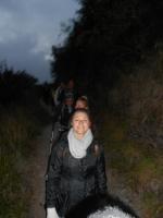 Peru travel August 03 2014-1