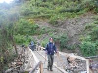 Machu Picchu travel May 02 2014-6