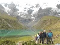 Peru trip May 02 2014-7