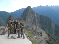 Thomas Inca Trail June 06 2014-1