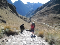 Thomas Inca Trail June 06 2014-2