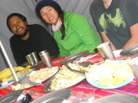 Michael-Hirini-Teriki-Tauwhato Inca Trail July 05 2014-1