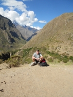 Peru travel September 01 2014-2