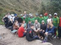 Peru travel March 23 2014