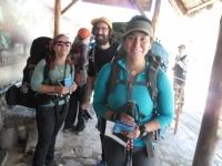 Peru trip July 14 2014