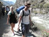 Patrik Inca Trail June 12 2014-1