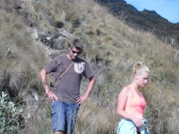 Patrik Inca Trail June 12 2014-3