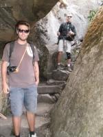 Patrik Inca Trail June 12 2014-4