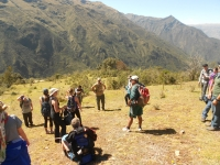 Son Salkantay June 07 2014-1