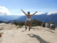Peru travel July 10 2014-1