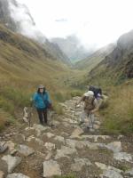 Machu Picchu vacation April 01 2014-5