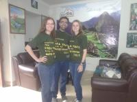 JUGAL Inca Trail April 01 2014-1