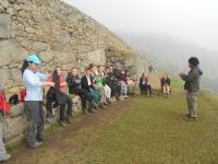 Peru trip June 28 2014-1