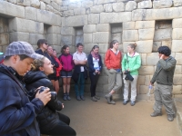 Luis Inca Trail June 28 2014-1