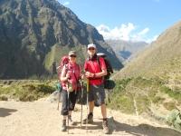 Peru vacation June 30 2014-1