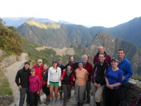 Peru travel June 30 2014-3