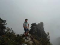 Roy-Antonius-Maria Inca Trail April 03 2014-1
