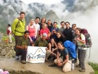Peru trip March 18 2014-4