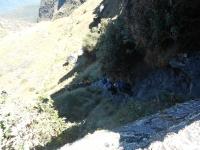 Machu Picchu vacation June 18 2014-1