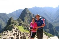 Machu Picchu vacation June 12 2014-4