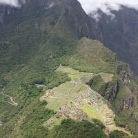 Machu Picchu trip March 18 2014-1