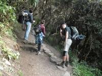 Mathias-Due Inca Trail June 12 2014-1
