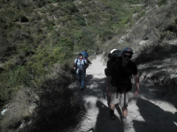 Mathias-Due Inca Trail June 12 2014-2