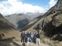 Mathias-Due Inca Trail June 12 2014-3