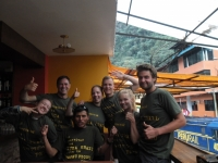 Mathias-Due Inca Trail June 12 2014-4