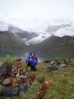 Peru travel May 22 2014