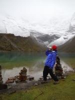 Peru travel May 22 2014-3