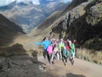 Peru travel June 16 2014-1